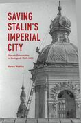Saving Stalin's Imperial City