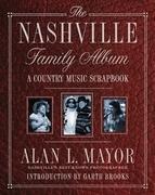 The Nashville Family Album