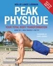 Peak Physique
