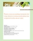 Phronésis. Vol. 3, numéro 3 | 2014