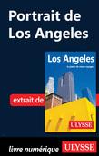 Portrait de Los Angeles