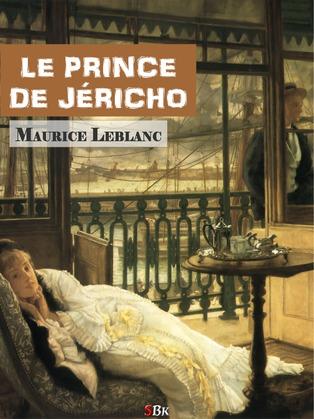 Le Prince de Jéricho