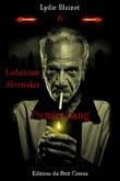 Ladainian Abernaker 6