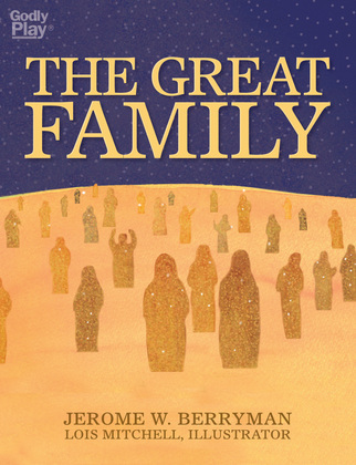 The Great Family