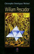 William Pescador