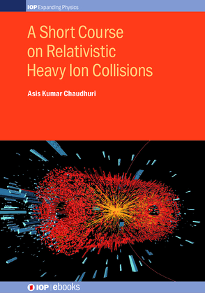 A Short Course on Relativistic Heavy Ion Collisions