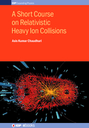 A Short Course on Relativistic Heavy-Ion Collisions