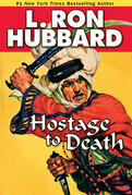 Hostage to Death