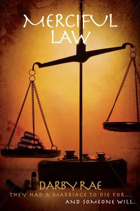 Merciful Law