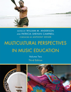 Multicultural Perspectives in Music Education