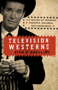 Television Westerns