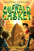 The Emerald Casket
