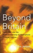 Beyond Britain