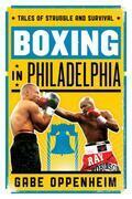Boxing in Philadelphia