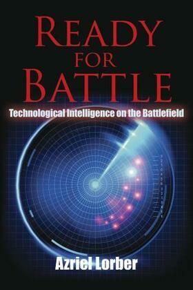 Ready for Battle: Technological Intelligence on the Battlefield
