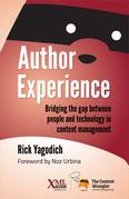 Author Experience