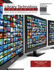 Digital Media Labs in Libraries