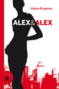 Alex & Alex