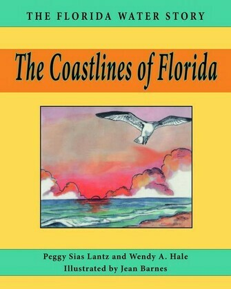 The Coastlines of Florida
