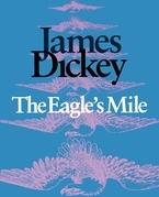 The Eagle's Mile