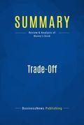 Summary: Trade-Off