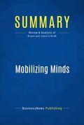 Summary: Mobilizing Minds