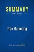 Summary: Free Marketing