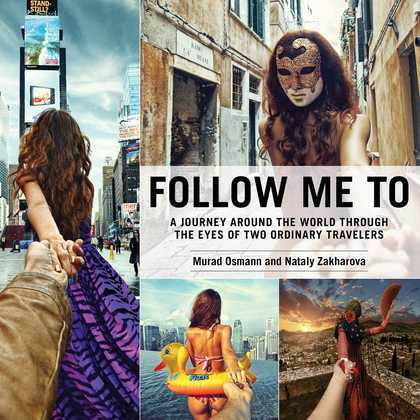 Follow Me To