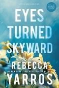 Eyes Turned Skyward (Entangled Embrace)
