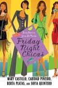 Friday Night Chicas