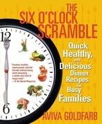 The Six O'Clock Scramble