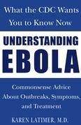 Understanding Ebola