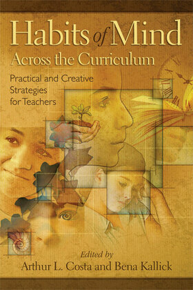 Habits of Mind Across the Curriculum