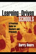 Learning-Driven Schools