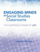 Engaging Minds in Social Studies Classrooms