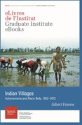 Indian Villages