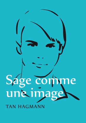 Sage comme une image