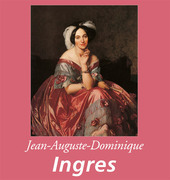 Jean-Auguste-Dominique Ingres