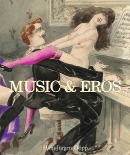 Music & Eros