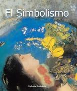 El Simbolismo