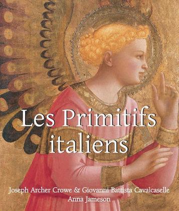 Les Primitifs Italien