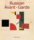 Russian Avant-Garde
