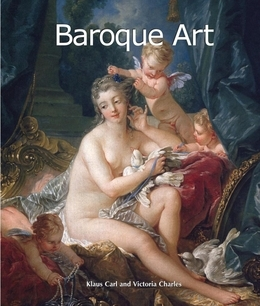 Baroque Art