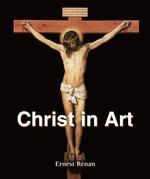 Christ in Art