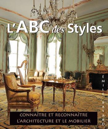 L'ABC des Styles