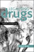 Legalising drugs
