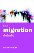 The migration debate