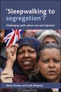 'Sleepwalking to segregation'?