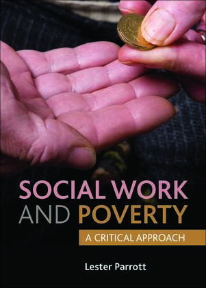 Social Work and Poverty