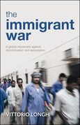 The Immigrant War